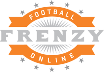 football pool, football, pool, manager, NFL, picks, straight, pickem, confidence, spreads, free